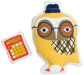 Jonathan Adler Owl Soft Toy