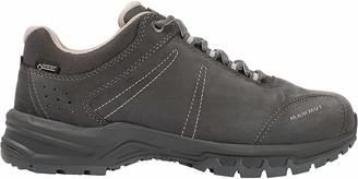 Mammut Women's Nova Iii GTX Low Rise Hiking Shoes