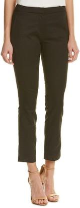 Catherine Malandrino Women's Blair Pants