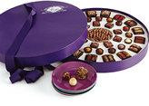 Vosges Petit Ensemble du Chocolat