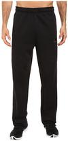 adidas Essentials Cotton Fleece 3-Stripes Pants