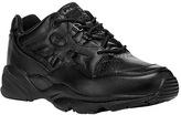 Propet Women's Stability Walker Shoe