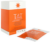 TanTowel Plus Half Body - 10 Pack