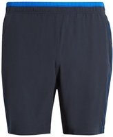 Casall Linear running shorts