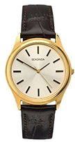 Sekonda Men's Quartz Analogue Watch - 3956.27