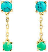 Jules Smith Designs WOMEN'S LYLA EARRINGS