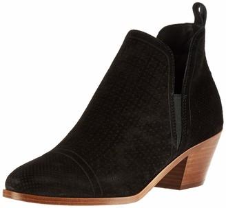 Sigerson Morrison Women's Belle Boot
