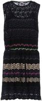 M Missoni Short dresses - Item 34761439