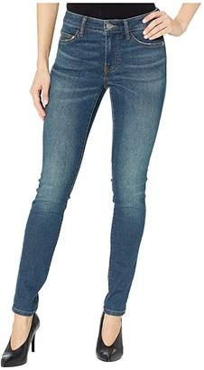 Current/Elliott The Original Stiletto in Emmi (Emmi) Women's Jeans