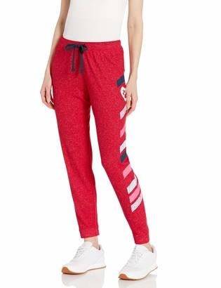 Skechers Women's Sweatpants