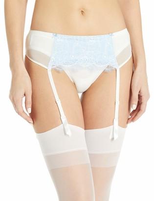 Wacoal b.tempt'd Women's B. Sultry Garter Belt