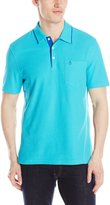 Original Penguin Men's Mearl Polo