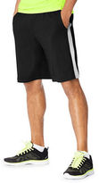 Hanes Sport Men's Performance Pocket Short