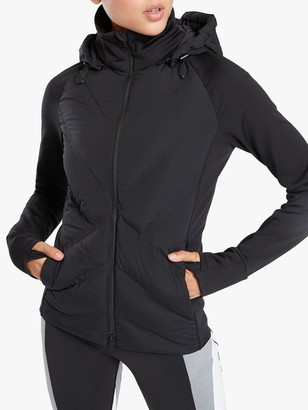 Athleta Inlet Jacket