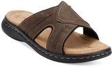 Dockers Sunland Slide Sandals Men's Shoes