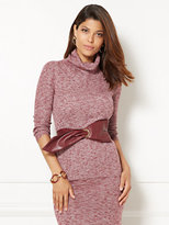 New York & Co. Eva Mendes Collection - Mae Turtleneck Sweater