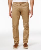 Barbour Men's Neuston Chino Pants