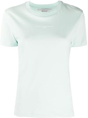 Stella McCartney 2001 T-shirt