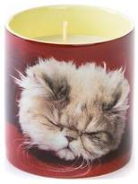 Seletti Toiletpaper Candle - Cat