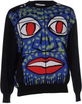 Moschino Sweaters - Item 39756439