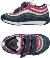 Naturino Low-tops & sneakers - Item 11317270