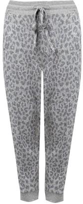 Rails Devon Leopard Sweatpants
