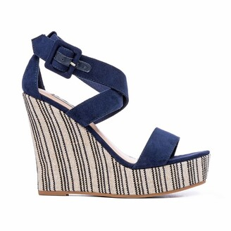 Pepe Jeans Ohara High Heeled Sandals