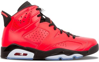 "Jordan Air 6 Retro ""Infrared 23"" sneakers"