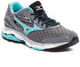 Mizuno Wave Inspire 12 Running Shoe