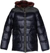 Duvetica Down jackets - Item 41724957