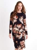 Joe Browns Elegant Dress