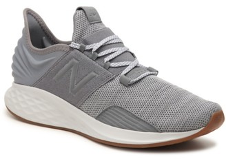 New Balance Fresh Foam Roav Sneaker - Men's