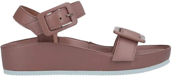 Kalliste Sandals - Item 11204647DS