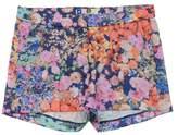 MSGM Shorts