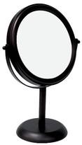 Threshold Orb Mirror - Black