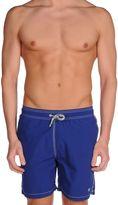 Hackett Swimming trunks