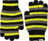 Vans Happy Hands Gloves