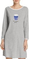 Kate Spade Graphic Sleepshirt