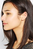 Urban Outfitters Five Row Cuff Earring