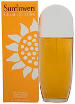Elizabeth Arden Sunflowers 3.3-Oz. Eau de Toilette - Women