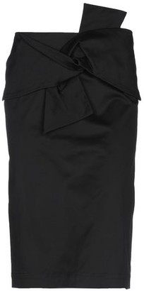 Ter Et Bantine 3/4 length skirt