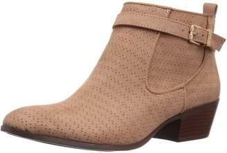 Sam Edelman Women's Phoenix Boot