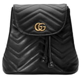 22ea420df2df66 Gucci Backpack Bags - ShopStyle