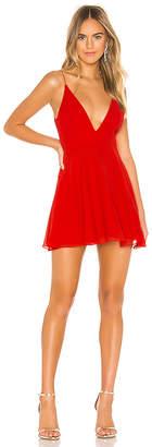 NBD Layla Mini Dress