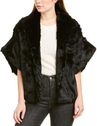 Love Token Salem Jacket
