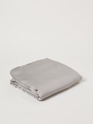 Organic Bamboo Charcoal Duvet Cover