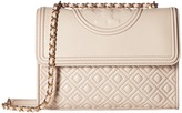 Tory Burch Fleming Convertible Shoulder Bag Shoulder Handbags