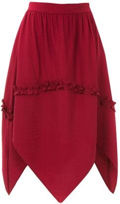 Olympiah Sophia skirt