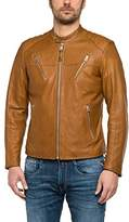 Replay Men's M8885 .000.82926 Jacket