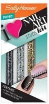 Sally Hansen I Heart Nail Art Studs Kit Multi